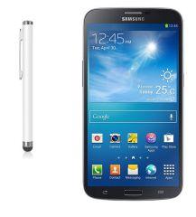 Belkin Mobile Accessories (Misc) - Samsung Galaxy Mega 6.3 I9200 Belkin Stylus