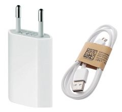 Snaptic Hi Quality USB Travel Charger for Vivo Y11
