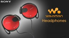 Shop or Gift Buy 1 Get 1 Free Sony Mdr-q140 Extreme Mega Bass Headphones For All Mobiles,ipods,laptop Online.