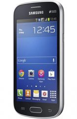 Shop or Gift Samsung Galaxy Star Pro Duos S7262 Android Smartphone Online.