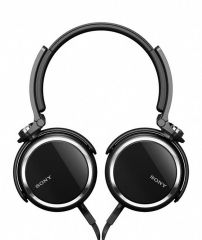 Shop or Gift Sony XB-400 Headphone with Mic - OEM Online.