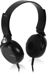 Shop or Gift OEM Sony Mdr Xb- 400 High Power Magnet Stereo Headphones Online.