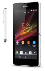 Belkin Mobile Accessories (Misc) - Sony Xperia ZR M35h Belkin Stylus
