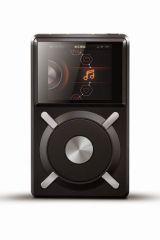 Electronics - Fiio X5 High Resolution Lossless Music Player