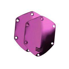 V-MODA On-ear Shield Kit Pink For Crossfade XS/M-80/V-80