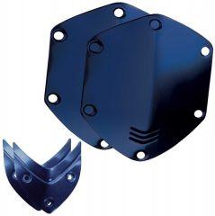 V-MODA Over-ear Shield Kit Midnight Blue For Crossfade M-100/LP/LP2