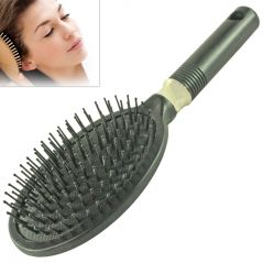Paddle Hair Brush for all types of medium to long hair - 01