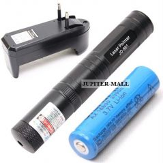 100mW Green   Red Laser Pointer Party Pen Disco Light 5 Miles -06