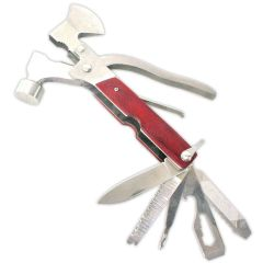 Multi Pliers Army Swiss Knife - 08