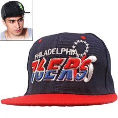 Free Size Quality HipHop Caps Hats Topi for Men Gents Guys Cool Trendy -148