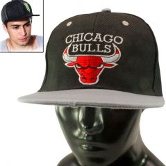 Free Size Quality HipHop Caps Hats Topi for Men Gents Guys Cool Trendy -161