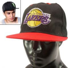 Free Size Quality Hiphop Caps For Men Cool Trendy -164