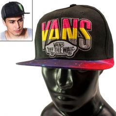Free Size Quality Hiphop Caps For Men Cool Trendy -179
