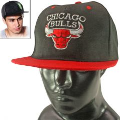 Free Size Quality Hiphop Caps For Men Cool Trendy -193