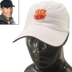 Free Size Quality Hiphop Caps For Men Cool Trendy - 239