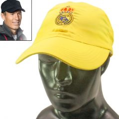Free Size Quality Hiphop Caps For Men Cool Trendy - 245