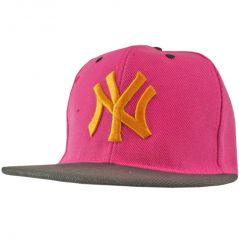 HipHop Caps Hats Topi for Men Cool Trendy - 50