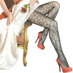 Leg Stockings Panties Legging Pantyhose Lingerie Socks Hose Bikini - PH66