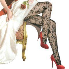 Leg Stockings Panties Legging Pantyhose Lingerie Socks Hose Bikini - PH70
