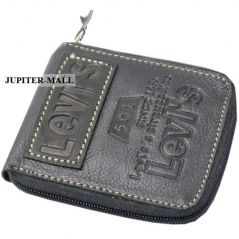 Gift Or Buy Leather Credit Card Holder Wallet