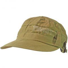 HipHop Caps Hats Topi for Men Cool Trendy - 98