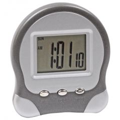 Exclusive Fashionable Table Desk Clock Watches with Alarm (Code - TS DG CL 47)