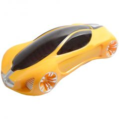 27cm RECHARGEABLE Gravity Induction Control RC Racing Car Kids Toys Remote (code - RC TY 96)