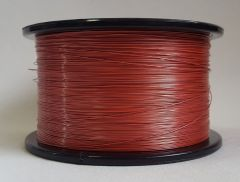 Sumipac Dumet Wire, Glass-to-Metal Seal 0.300MM, 1080 Grams, Date 12/12/2014