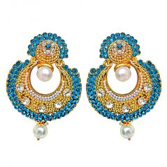 Gift Or Buy Diamond Earrings For Women Gold