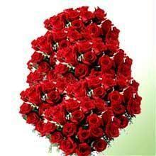 Flower Arrangements - Kingsize arrangement