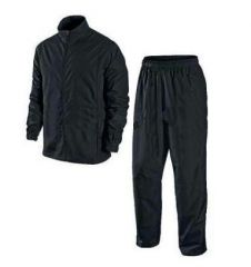 Shop or Gift Storm Breaker Complete Rain Suit With Carry Bag Online.