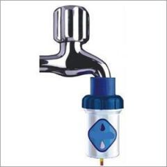 Gift Or Buy Aqua Gold Water Purifier With Two Extra Filters