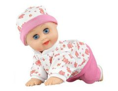 Shop or Gift Cute Crawling Singing Baby Toy Online.