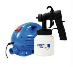 Shop or Gift Paint Zoom Spray Gun Online.