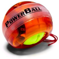 Shop or Gift Power Ball Gyroscope Wrist Exercise Online.