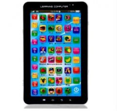 Shop or Gift P1000 Kids Educational Tablet Online.