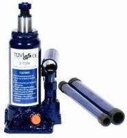 Shop or Gift 2 Ton Tuv Hydraulic Bottle Car Jack Online.