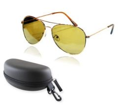 Fancy Sunglass For Mens M.no 6