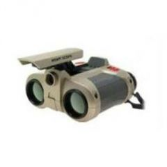 Binoculars 4x30mm Pop-up Light Night Vision Scope