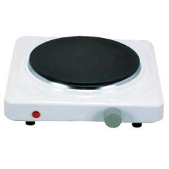 Electric Portable Stove Hot Plate Cooker