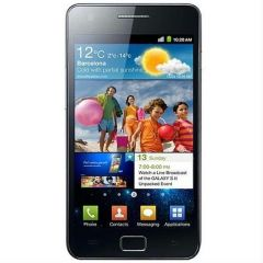 Shop or Gift 4 Inch Touch Screen Dual Sim Smartphone Online.