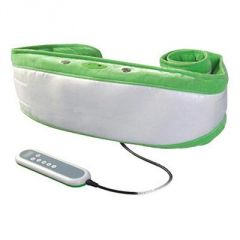 Power Vibrating Ultra Slimming Belt