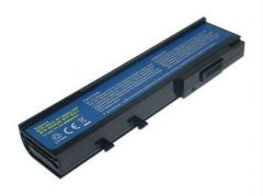 Acer Aspire 3670 5540 5560 5590 Series Battery New