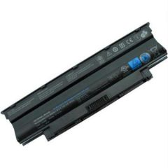 Battery For Dell Inspiron 15R Series Laptop