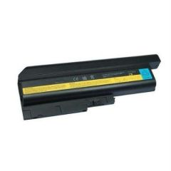Laptop Battery For Lenovo Thinkpad Wide T61 R61