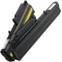 Brand New Laptop/notebook Battery For IBM T40hv7