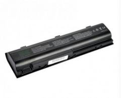 Battery for HP Compaq Dv1000 Series Laptop