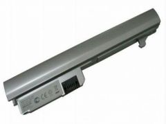 Replacement Battery For HP Compaq Nx6105 Nx6110