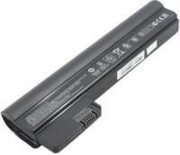 Battery For HP Compaq Mini Cq10-510sg Laptop
