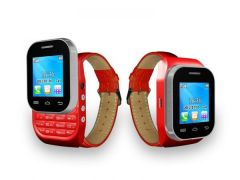 Kenxinda W1 Dual Sim Watch Mobile